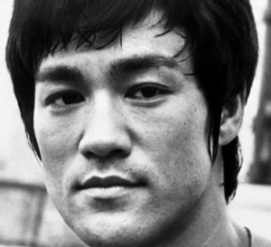 Bruce-Lee-Biography---ILH