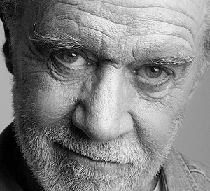 George-Carlin-Biography---I