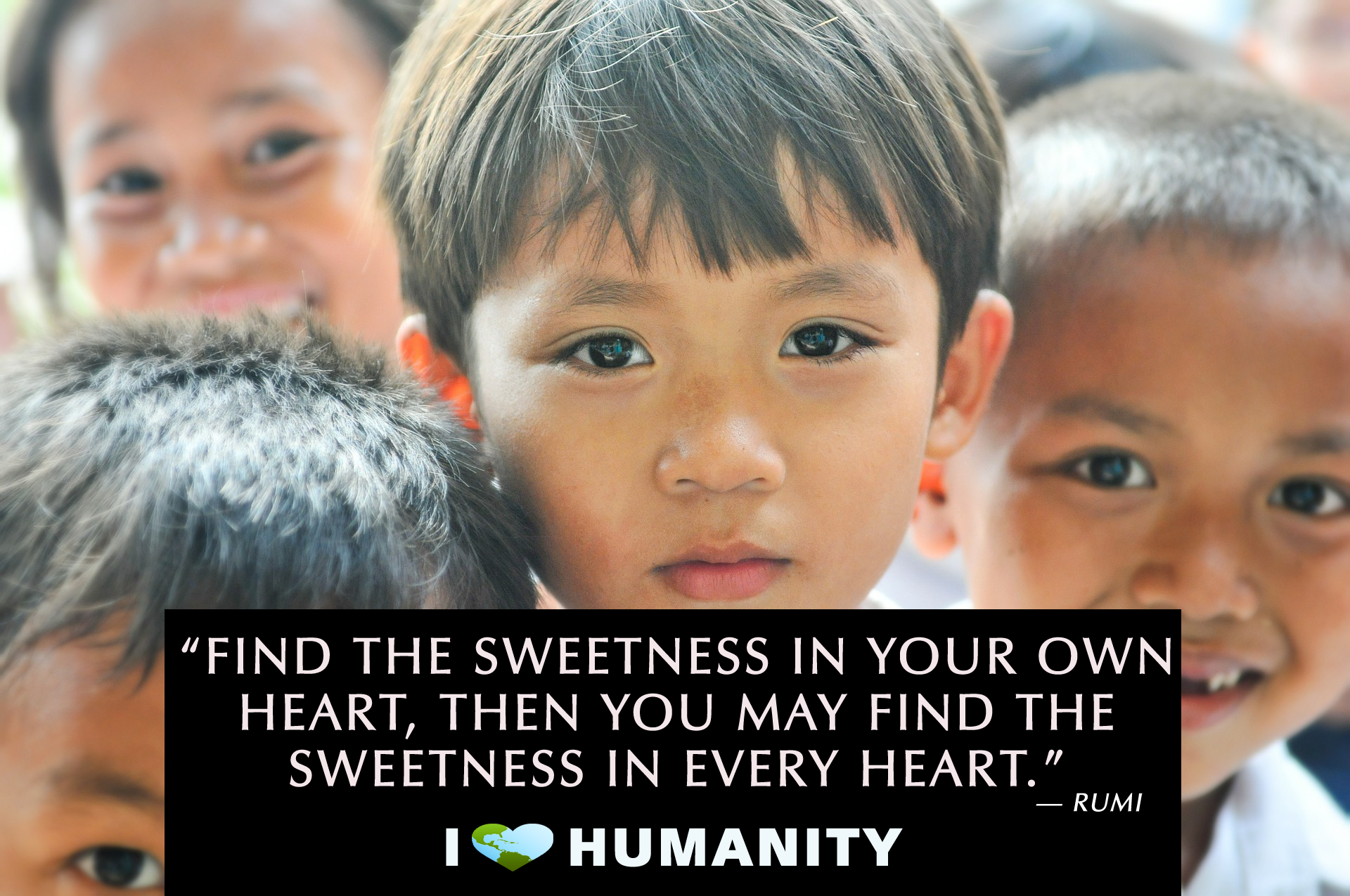 I Love Humanity Famous Humanity Quotes To Change The World A Collection Of Intelligent