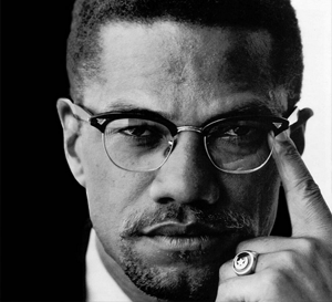 Malcolm-X-Biography---ILH