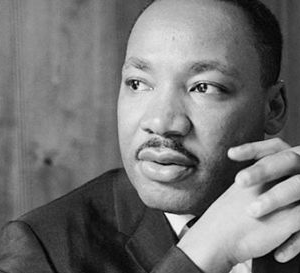 Martin-Luther-King-Jr.-Biography ILH