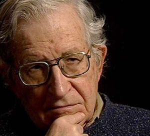 Noam-Chomsky-Biography---IL