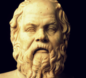 Socrates Biography - ILH